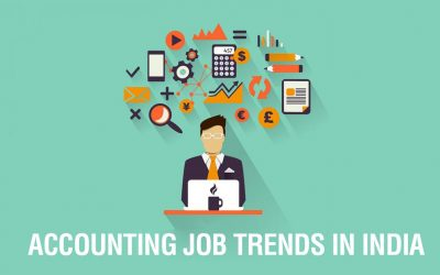 Jobs in India Series #3: Top Subject Expertise & Super Skills in demand for Accounting Jobs in India