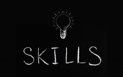 Skills-on-demand is the future of Jobs